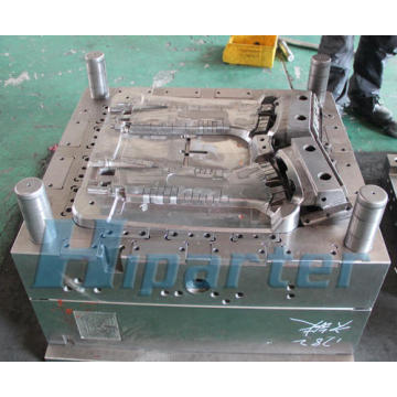 Auto ABC column Extrusion mould