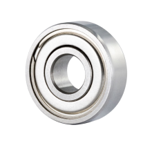 Miniature Ball Bearings 67 Series