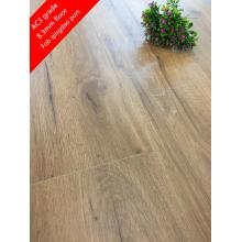 Germany quality hdf 12mm laminate flooring