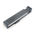 Stroke 510mm KK60 Linear Module for CNC Machines