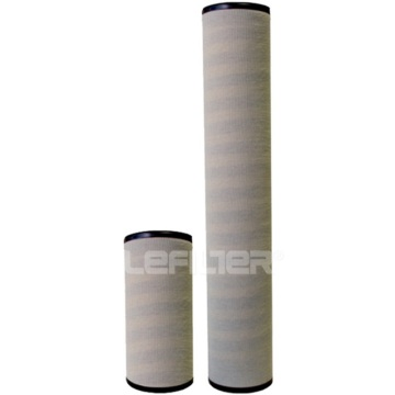 I-61485-Tb Replacement Parker Velcon Coalescer Cartridge Filter