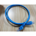 Kabel RJ45 jaringan kabel cat6 patch