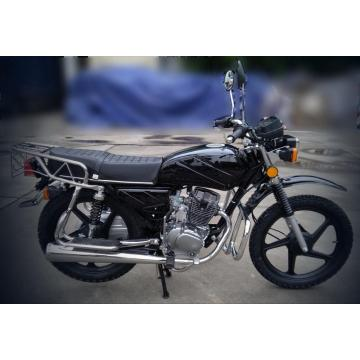 HS125-F Off-road Motorcycle 125cc and 150cc