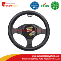 Neoprene Steering Wheel Cover