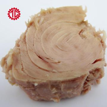 Best Quality Canned Tuna Solid In Brine