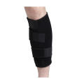 Sports nursing calf protector