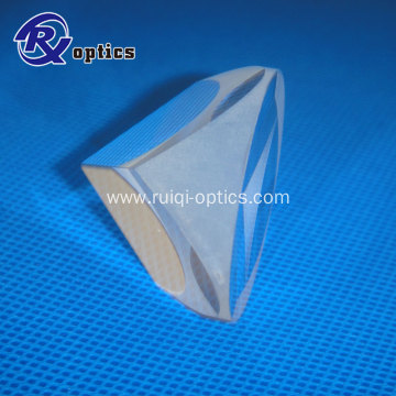 Custom Made Horrow Corner Cube Retroreflector