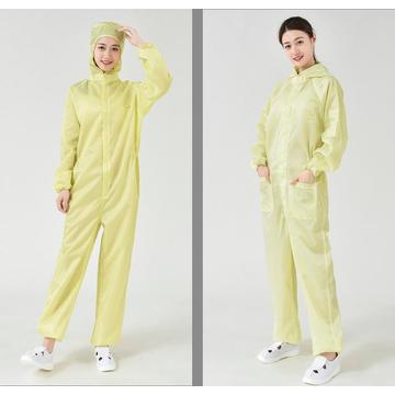 Disposable medical safety clothing protection suit factory