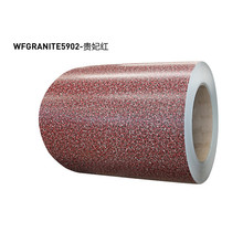 Granite Steel Coil / sheet