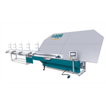 best price automatic spacer bending machine