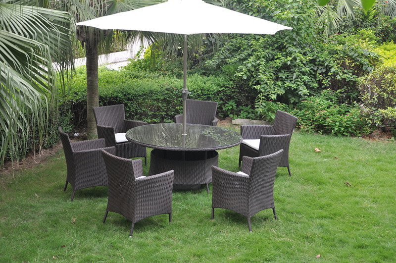 HD Designs Outdoor Furniture6