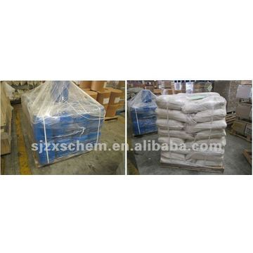 Zinc Orthophosphate Zn3(PO4)2·2H2O for paint