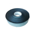 Polypropylene Bitumen  Adhesive Pipe Coating Wrapping Tape