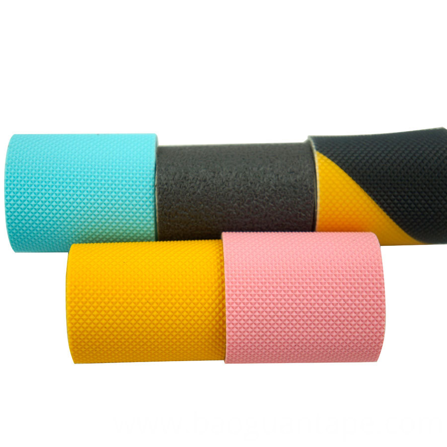 Peva Anti Slip Tape