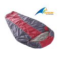 Cheap Mummy Sleeping Bag