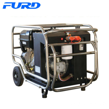 Small Portable Hydraulic Drive Unit Pack (FHP-30)
