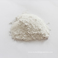 Calcium carbonate for coating