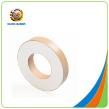Piezoelectric Ceramic Ring P83-Φ50×20x6.5