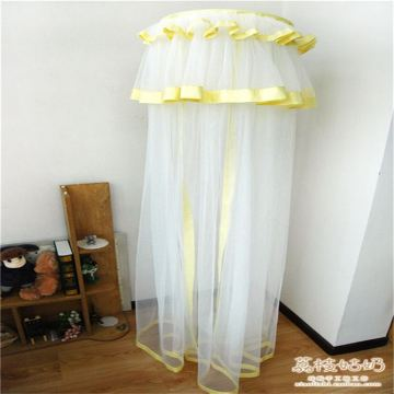 mosquito net bed canopy ideas diy