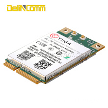 Mini 4G PCIE Module  for Southeast Asia