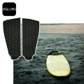 Melors Tilpasset Design Surf Traction Tail Pad