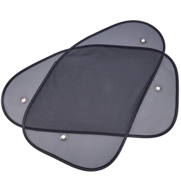 Best Quality Car Side Sunshade