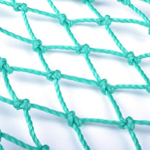 High Strength Corrosion Resistance Nylon Fishing Nets