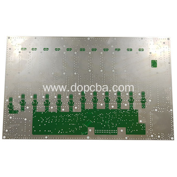 2Layer Rogers4003C PCB Circuit Board Rogers PCB