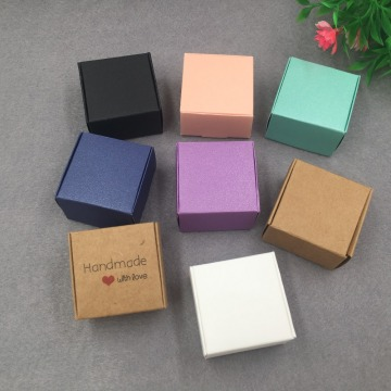 custom lip gloss packaging box costumize box packaging