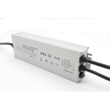240W Constant Current Switching power supply