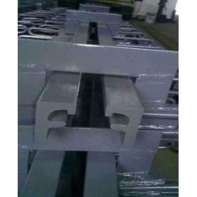 F Type Bridge Expansion Joint