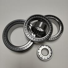 SL1822 Full Complement Cylindrial Roller Bearing