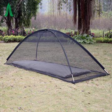 Portable Mosquito Net Dome Net Tent For Hiking
