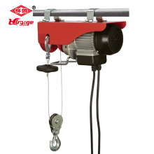 Pure copper motor PA electric hoist 800kg