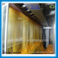 1.6M S PP non woven fabric making machine