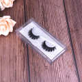 25mm mink eyelashes false eyelashes strips