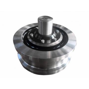 crane wheel assembly used for ZPMC crane