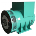 Synchronous 60hz Lower Voltage Industrial Alternator