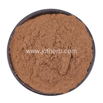Cinnamon Raw Material Powder Cinnamomum Powder