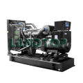 50KW Cummins Engine Diesel Generator Best Prices