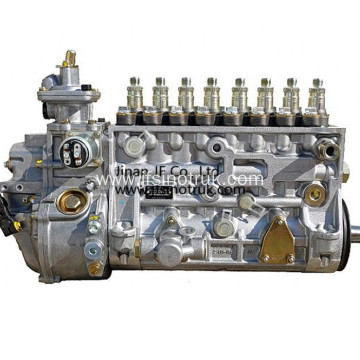 61560083151 612600083151 612600081217 Injection Pump