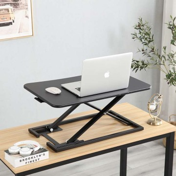 Office Standing Desk Sit Stand Desk Converter