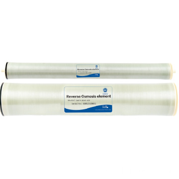 Reverse Osmosis Membrane for Liquid Filtration