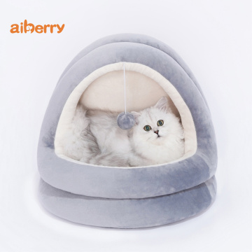 Personalized Washable Pet Furniture Beds