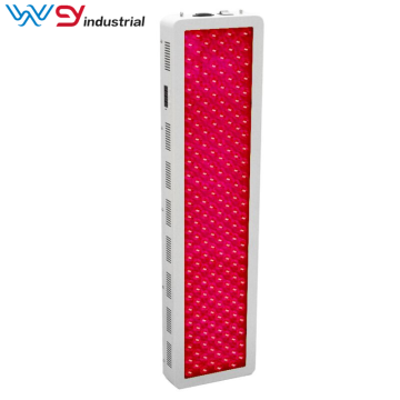 Red Light Therapy Panel 1000W LED Therapy Light