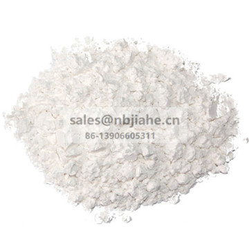 Detergent Use Soap Powder