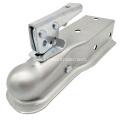 trailer tongue coupler parts