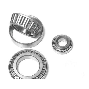 30264 Single row tapered roller bearing
