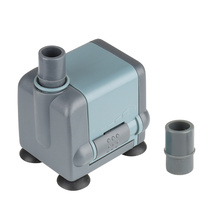 small water pump QD-1900
