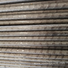 BS5896 High Tensile Cold Drawn PC Steel Wire